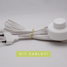 Kit Cablati