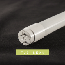 Tubi Neon Led Lineari