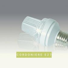 Lampadine per Cordoniere E27
